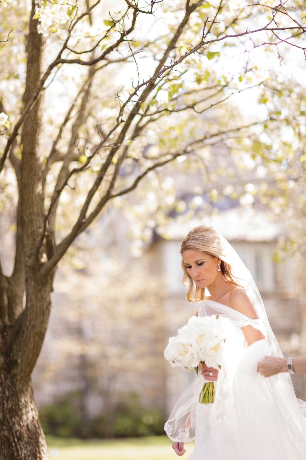 Saint Louis Wedding Photographer Kellie And Jeffrey At Westwood Country Club