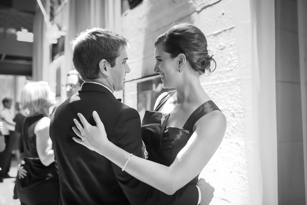 saint louis wedding photographer lindsey and randy at