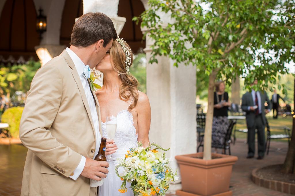 Saint Louis Wedding Photographer Sarah And Mike At The Saint Louis Country Club