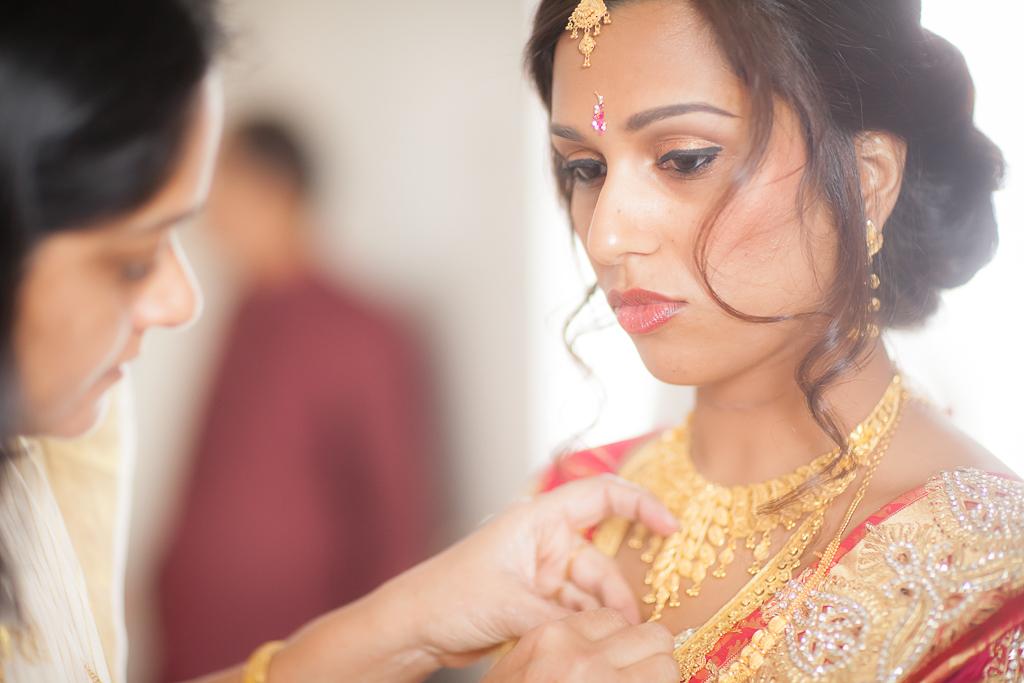 hindu singles in saint louis St louis online dating for st louis singles 1,500,000 daily active members.